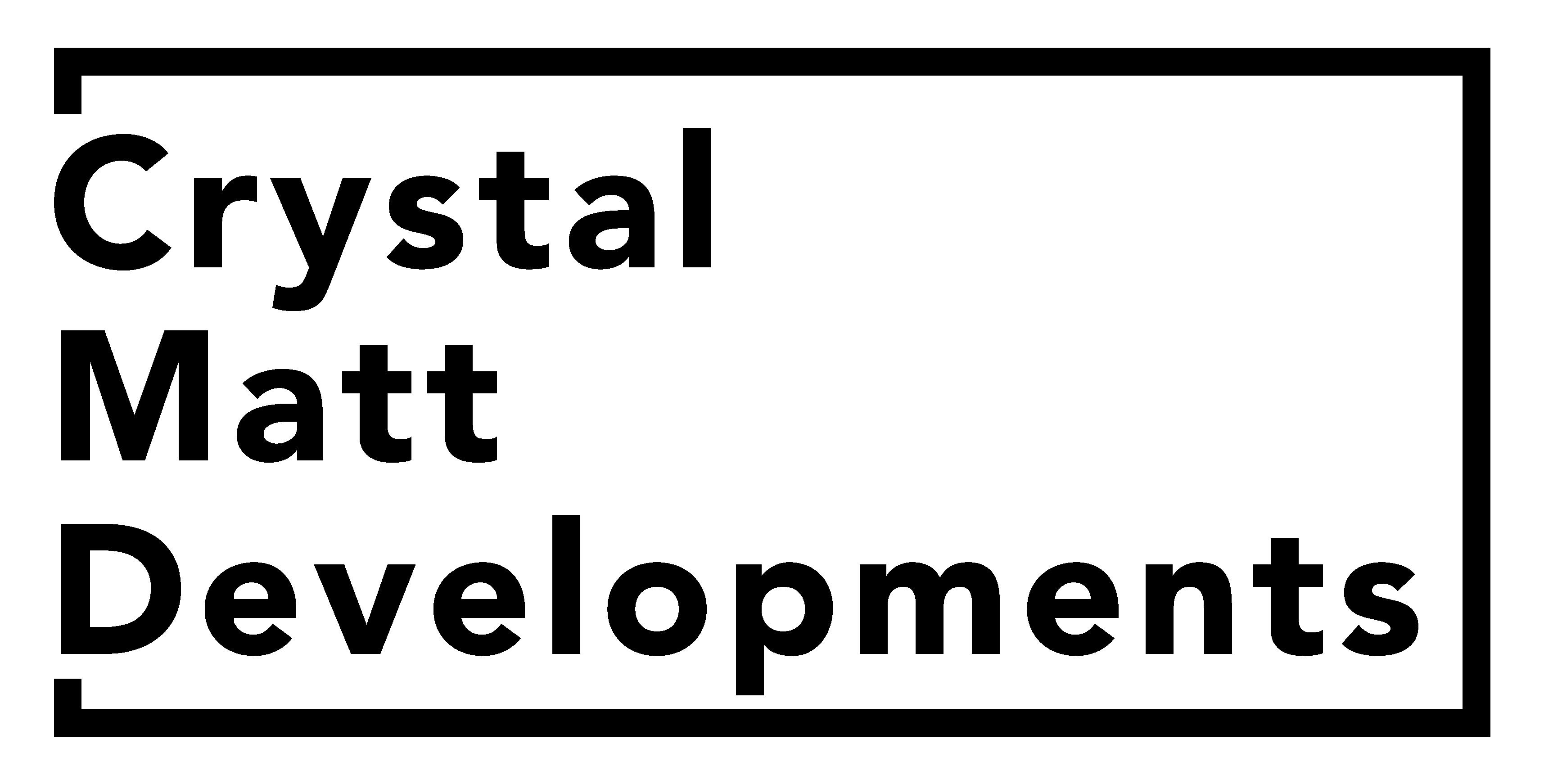 CMD-logo-highres-02