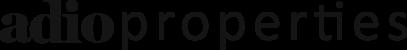 adio properties logo