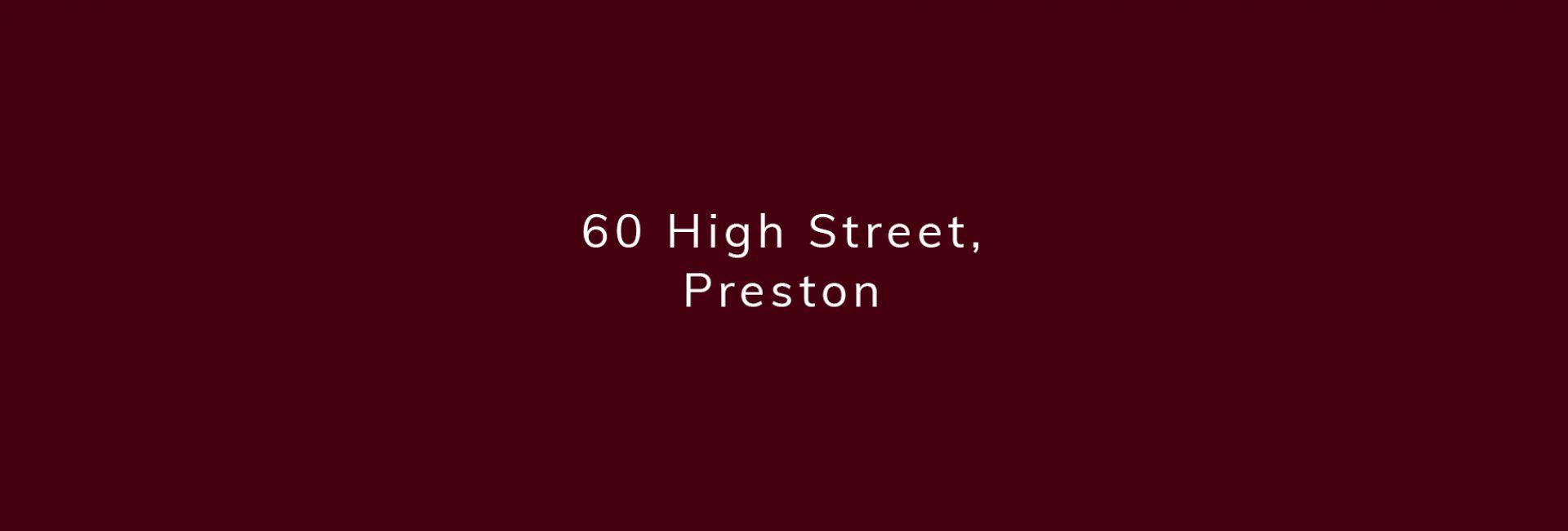 high-street-preston
